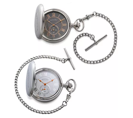 blog_pocket_watches_white_grey3a