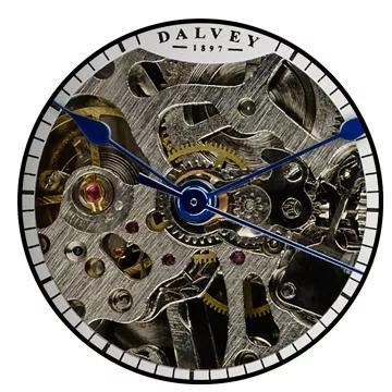 blog_pocket_watches_mechanical_movement2
