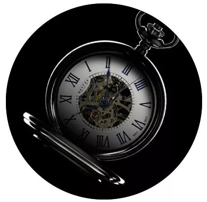 blog_pocket_watches_skeletal2circle