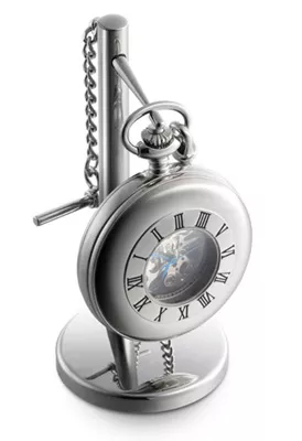 blog_pocket_watches_stand