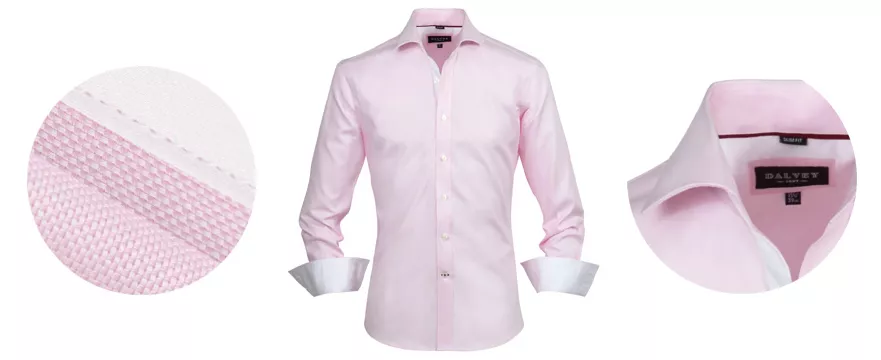 blog_shirt_hudson