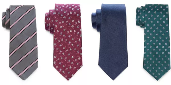 blog_ties_selection2